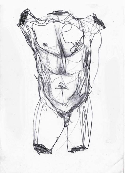 drawing 01   Curitiba   Ygor Raduy