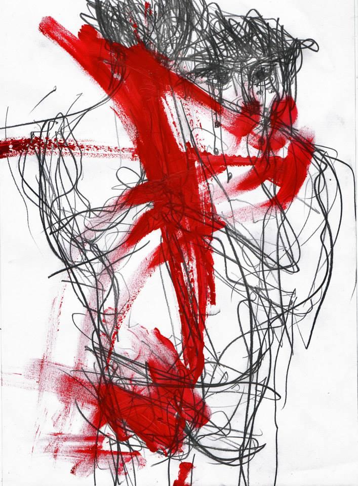 Love Hurts | Londrina | Ygor Raduy