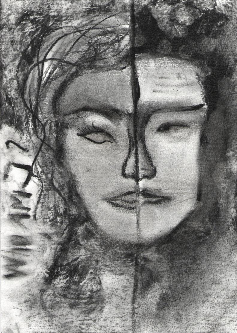 drawing 03 | Apucarana | Silvia Migliari