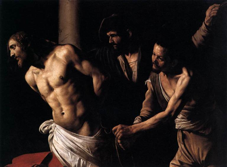 caravaggio-christ-at-the-column-1607-oil-on-canvas-1363563220_org
