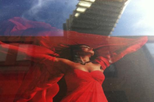 dancer-london-luciana-franzolin