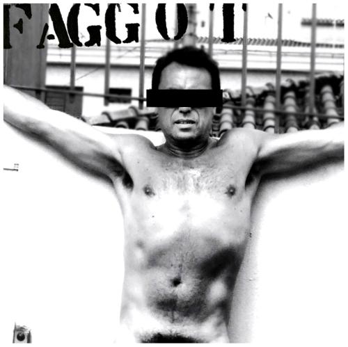 Fagg_Not | London | R.Cambusano