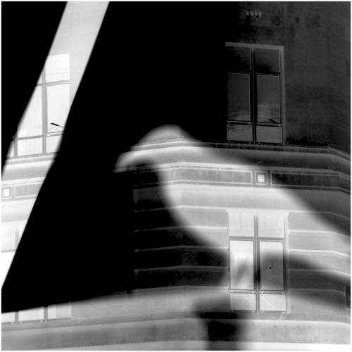 sinister | London | R.Cambusano