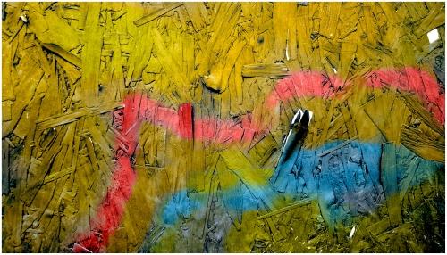 invisible_art 2   London   R.Cambusano