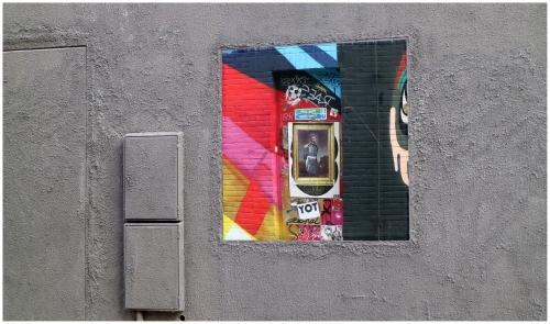 invisible_art 4   London   R.Cambusano