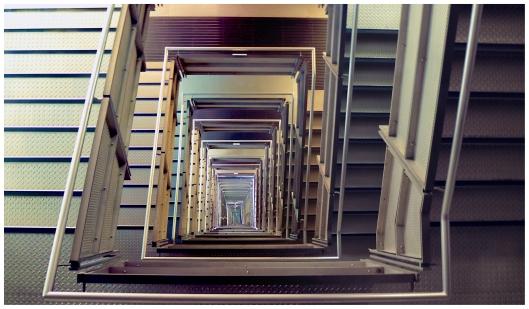 vertigo-1   London   R.Cambusano