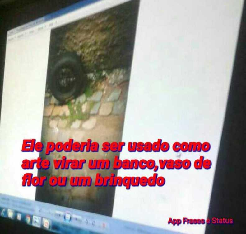 marcia_dois