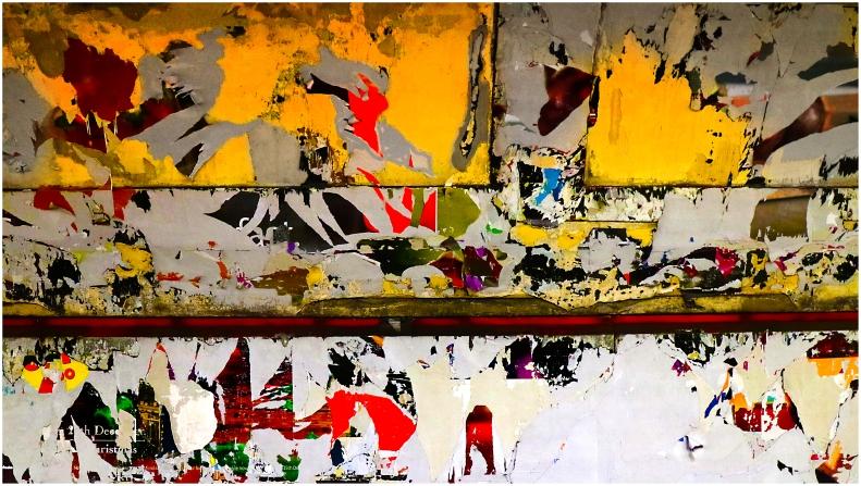 Primal-Scream   London   R.Cambusano