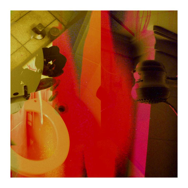03 - Ana Clara-banheiro pronto